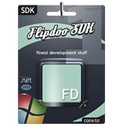 Flipdoo SDK