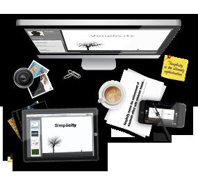 Office-to-Flash SDK